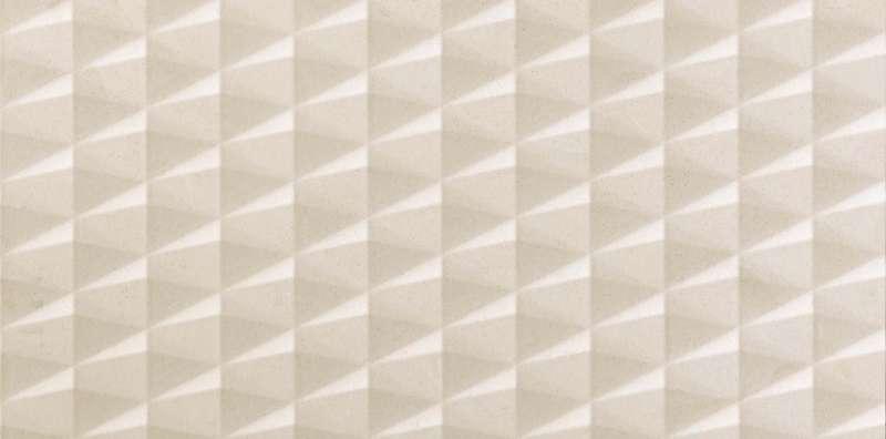 Kone-White-3D-Stars-16x31-8K3W