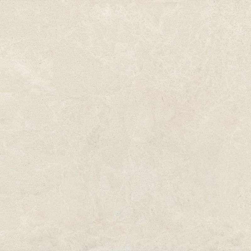 Kone-White-48x48-AULO