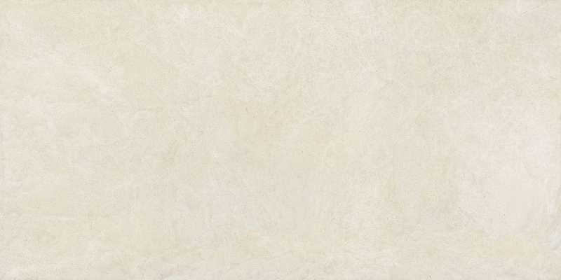 Kone-White-48x94-AULR