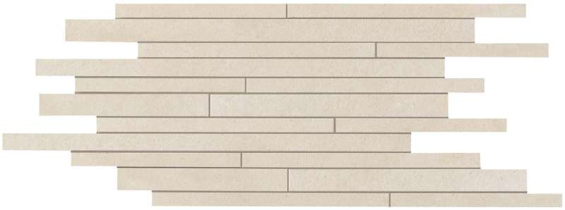 Kone-White-Brick-12X24-AUNW