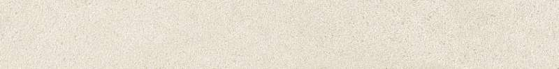 Kone-White-Listello-8X24-RT-AUNM