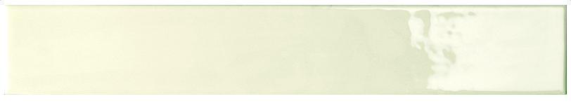 Linea-40-2.5x16-Avorio-Gloss