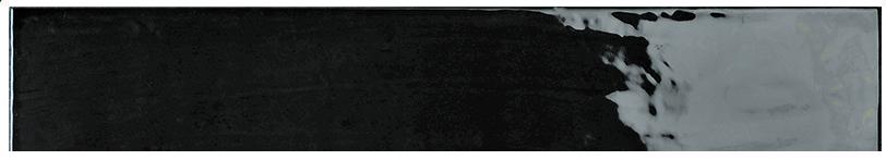 Linea-40-2.5x16-Nero-Gloss
