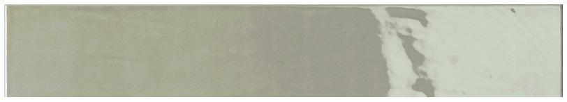 Linea-40-2.5x16-Tortora-Gloss