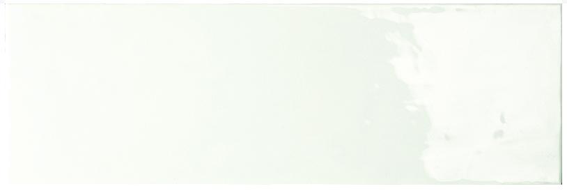 Linea-40-5x16-Bianco-Gloss