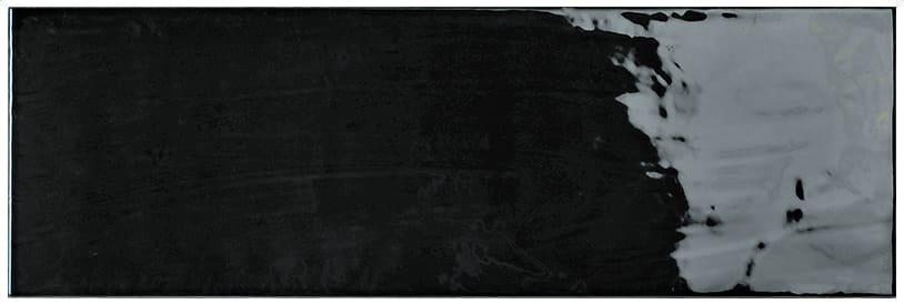 Linea-40-5x16-Nero-Gloss