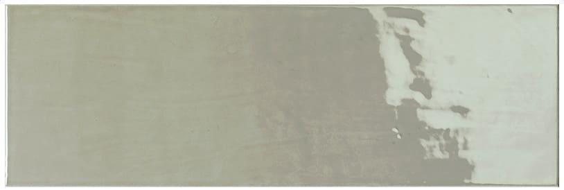 Linea-40-5x16-Tortora-Gloss