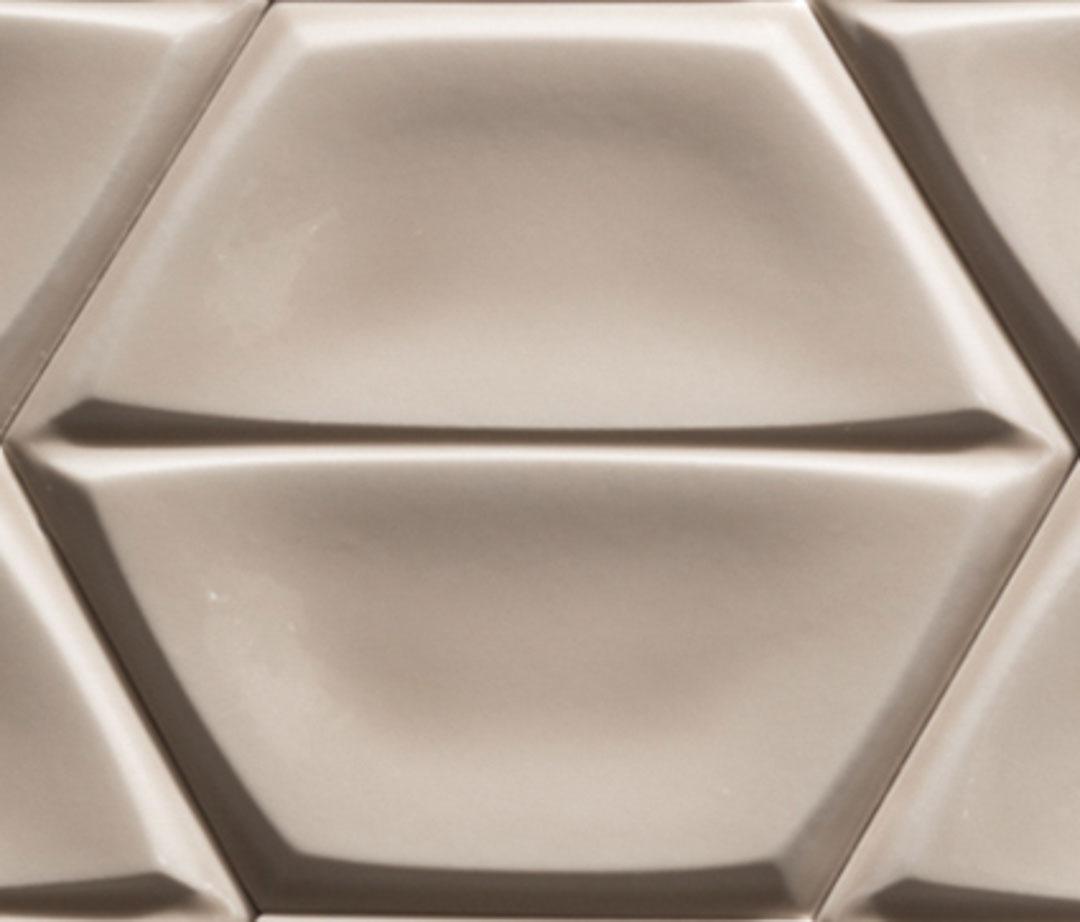 Magnolia-Wall-Tile-622x722-Caramel-Glossy