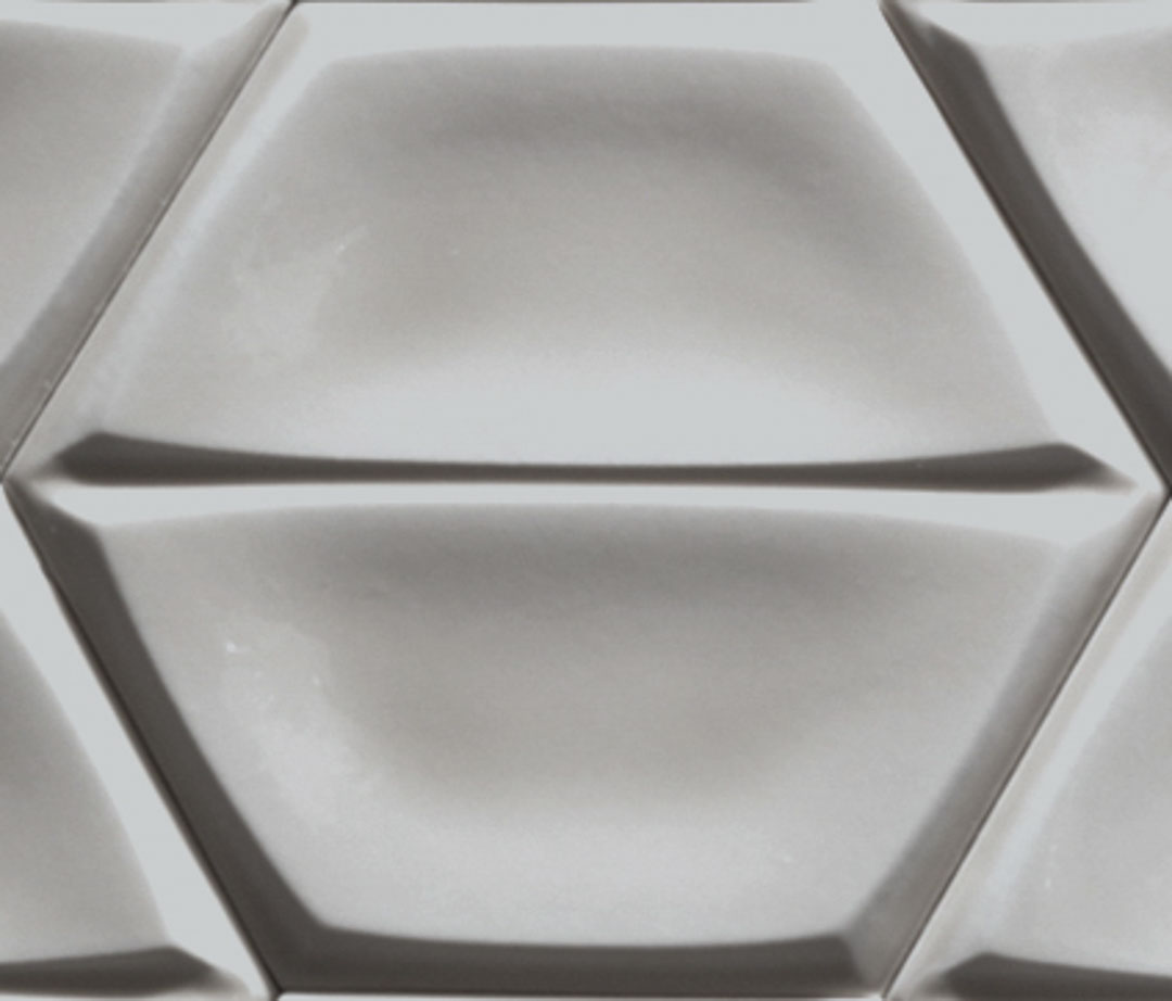 Magnolia-Wall-Tile-622x722-Smoke-Glossy