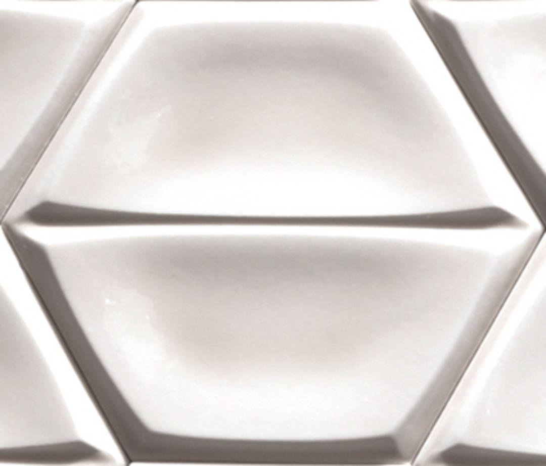 Magnolia-Wall-Tile-622x722-White-Glossy-1