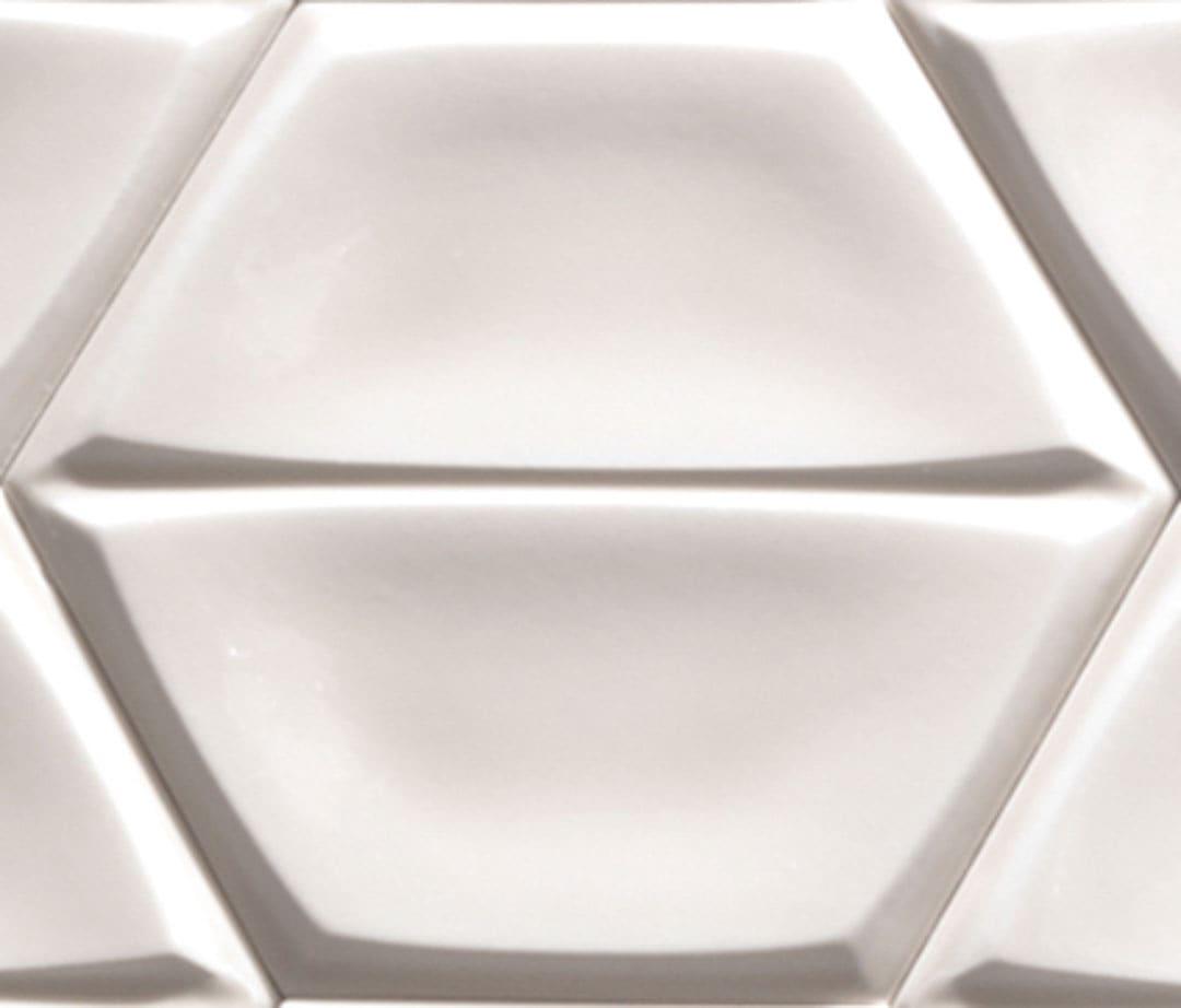 Magnolia-Wall-Tile-622x722-White-Matt-1