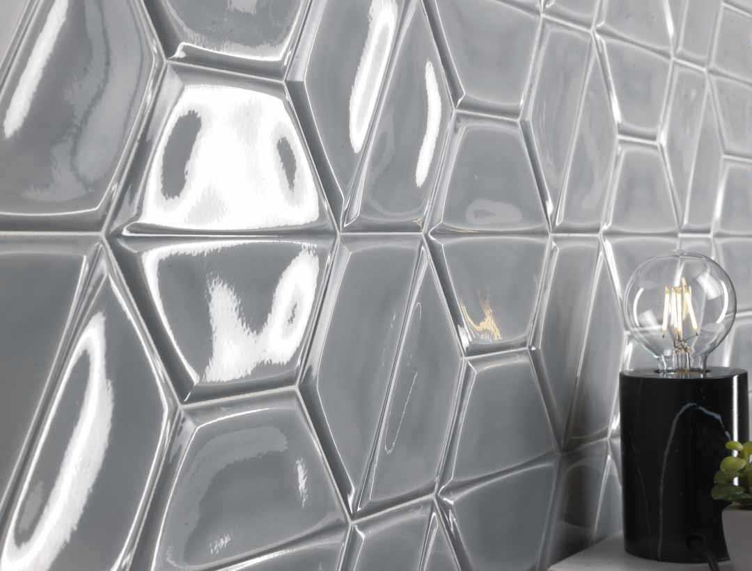 Magnolia-Wall-Tile-Scene-Smoke-Glossy-1