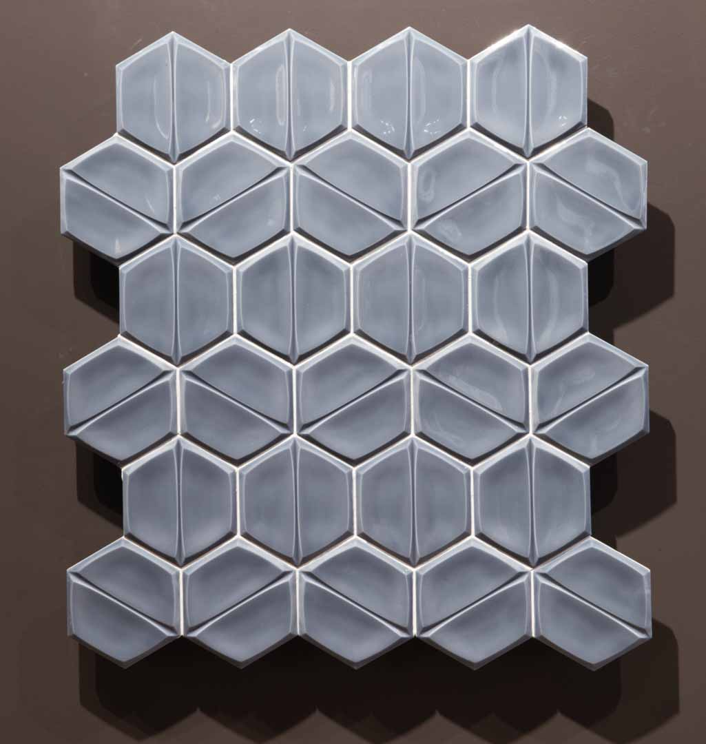 Magnolia-Wall-Tile-Scene-Storm-Glossy-3