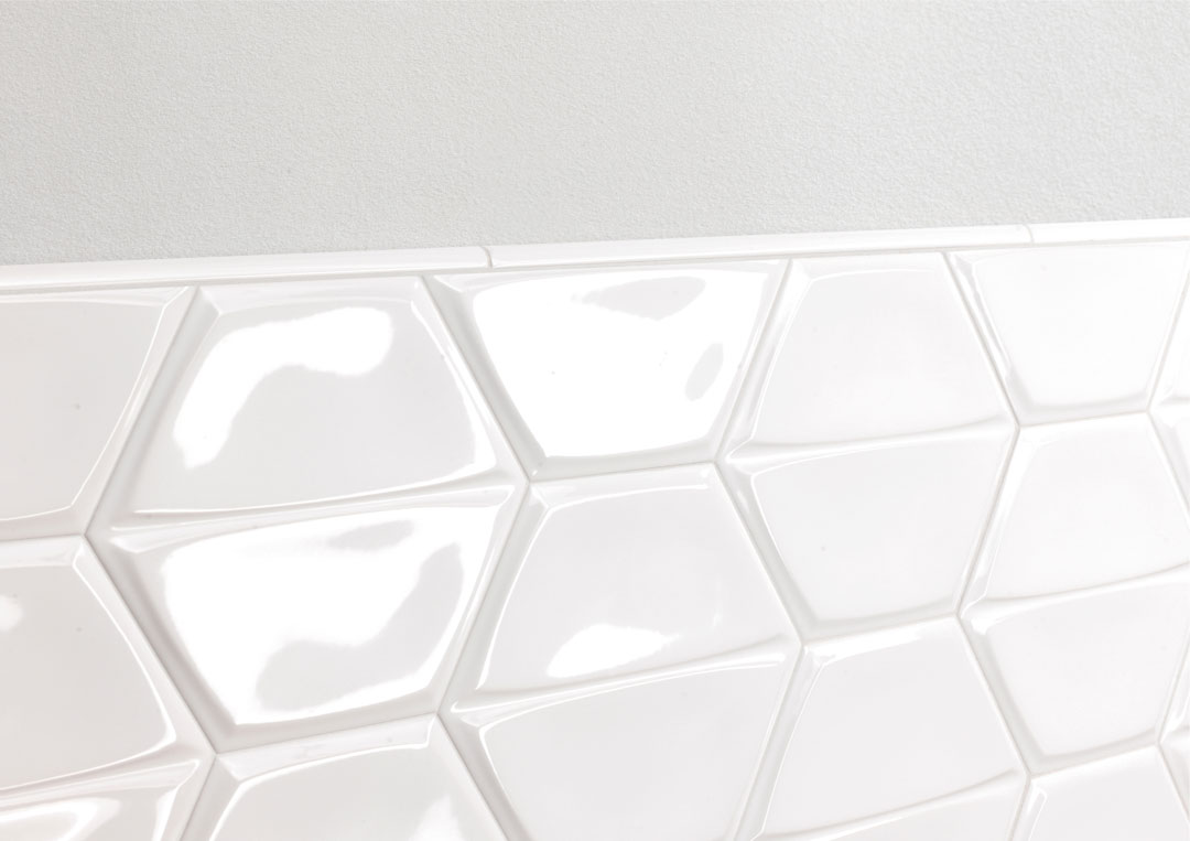 Magnolia-Wall-Tile-Scene-White-Glossy-1