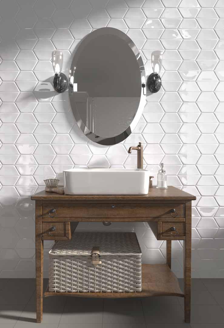 Magnolia-Wall-Tile-Scene-White-Glossy-2