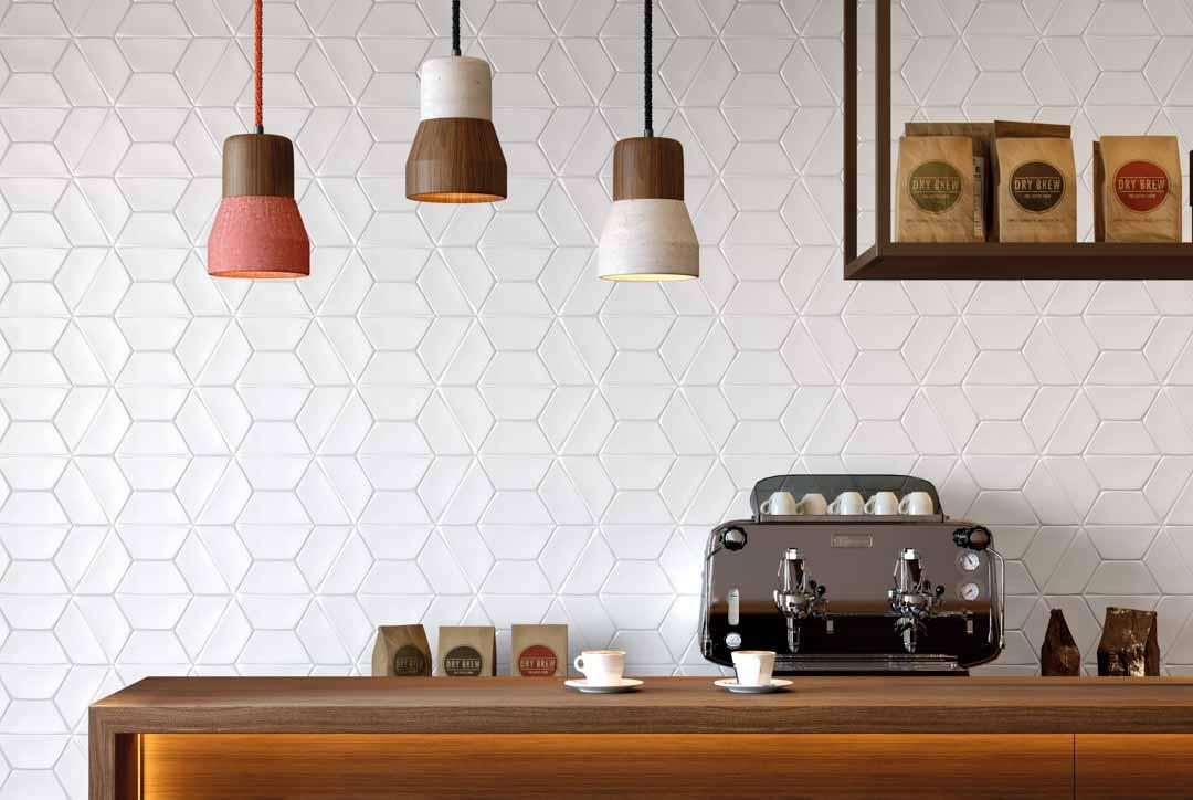 Magnolia-Wall-Tile-Scene-White-Matt-1