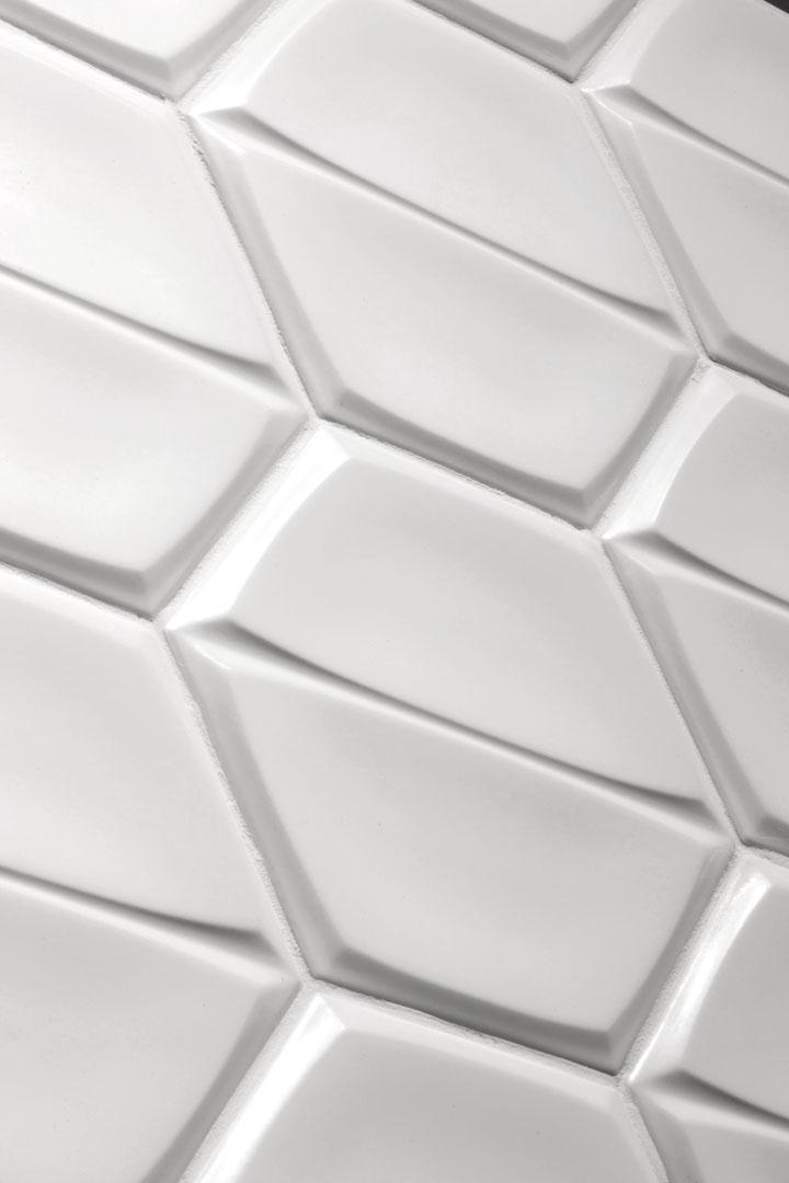 Magnolia-Wall-Tile-Scene-White-Matt-3