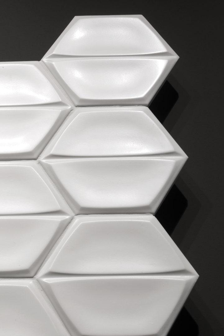 Magnolia-Wall-Tile-Scene-White-Matt-4