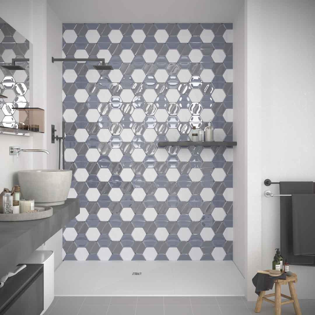 Magnolia-Wall-Tile-Scene-White-Smoke-Storm-Glossy-1