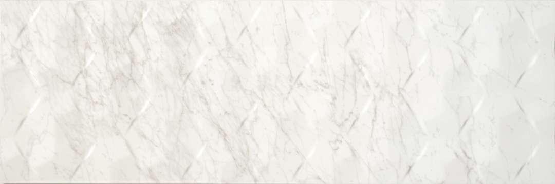 Majestic-by-Valentino-1622x4822-Hive-WhiteSO