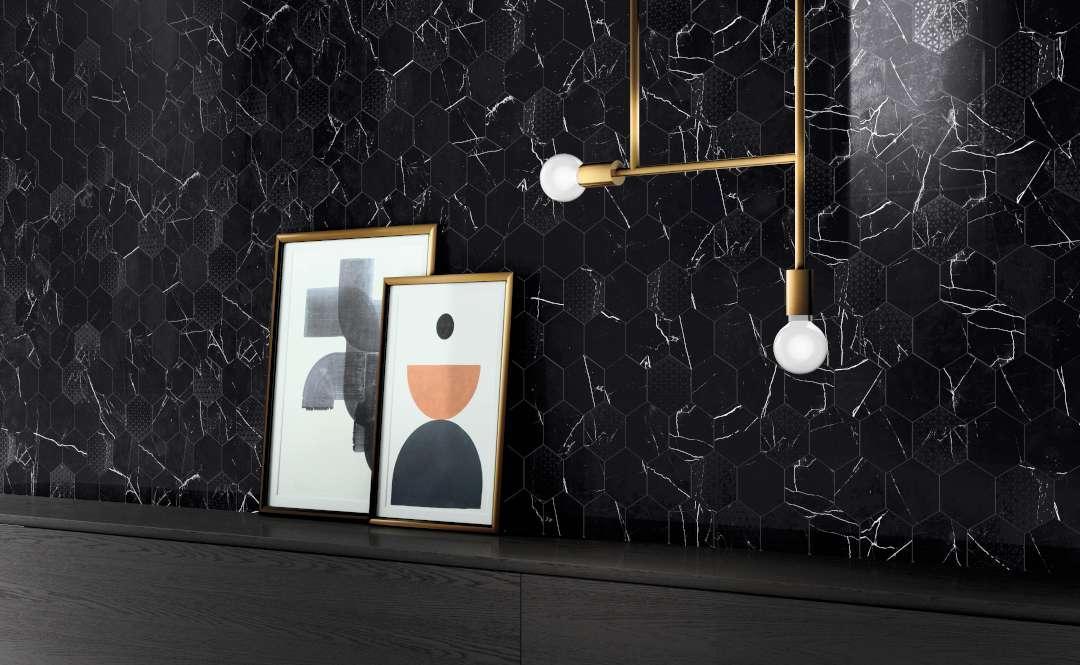 Majestic-by-Valentino-Scene-3SO-Hexagon