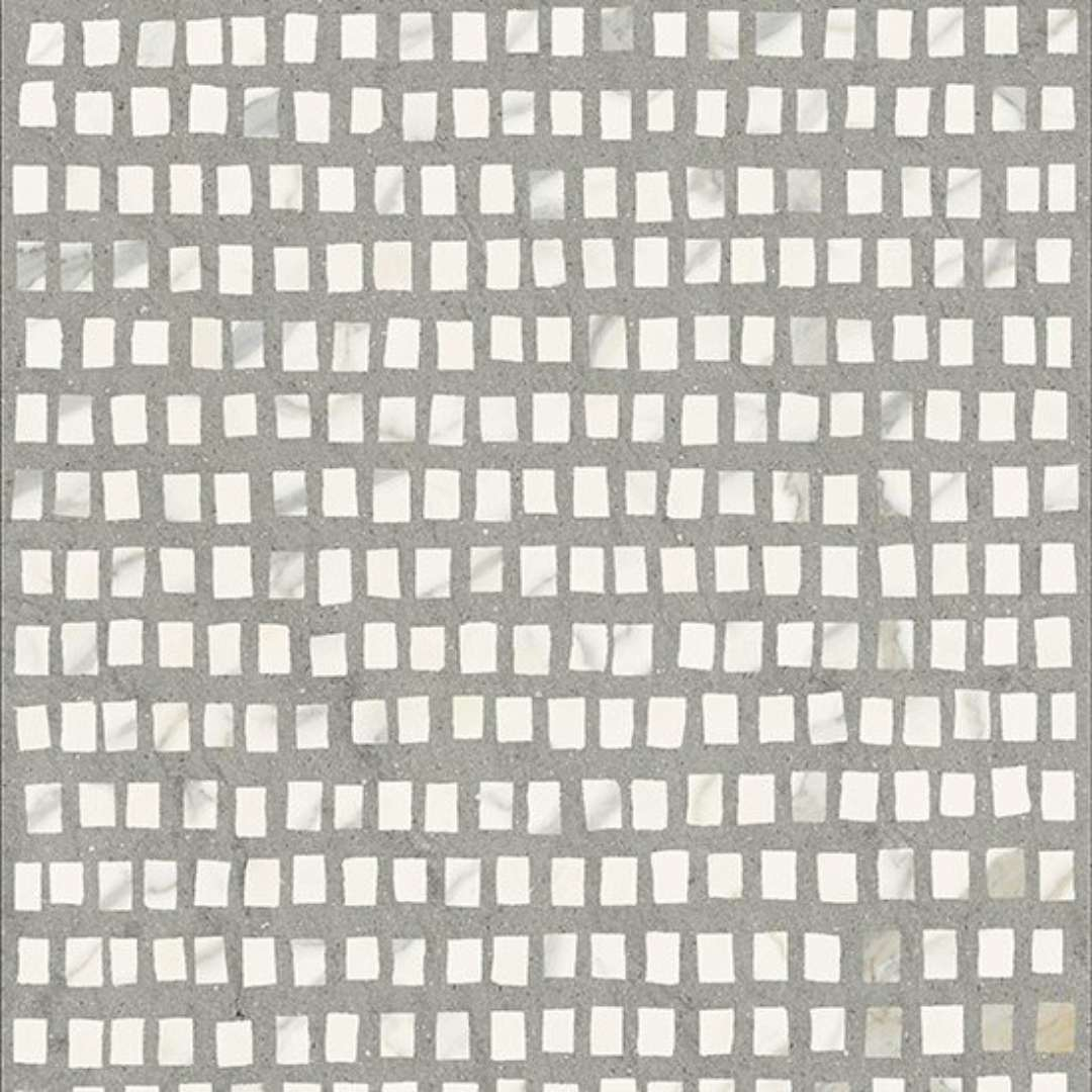 Marmorea-Bianco-Calactta-Deco
