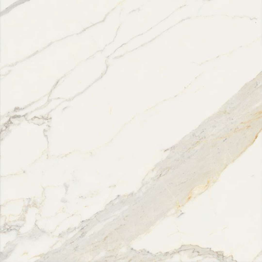 Marmorea-Bianco-Calactta