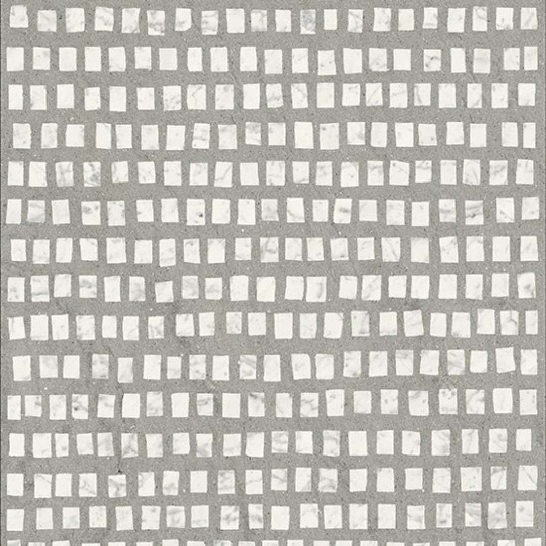 Marmorea-Bianco-Gioia-Deco