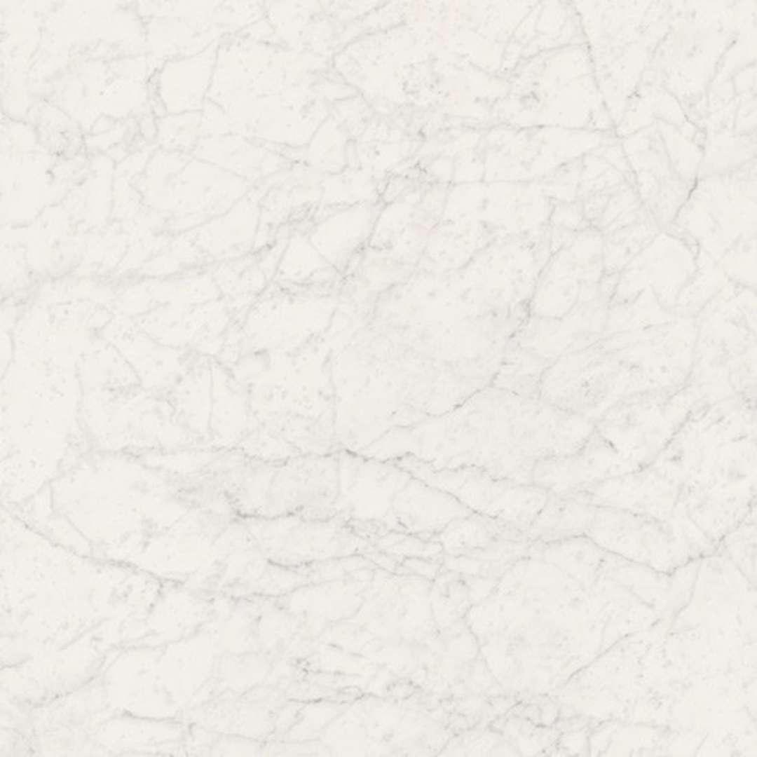Marmorea-Bianco-Gioia