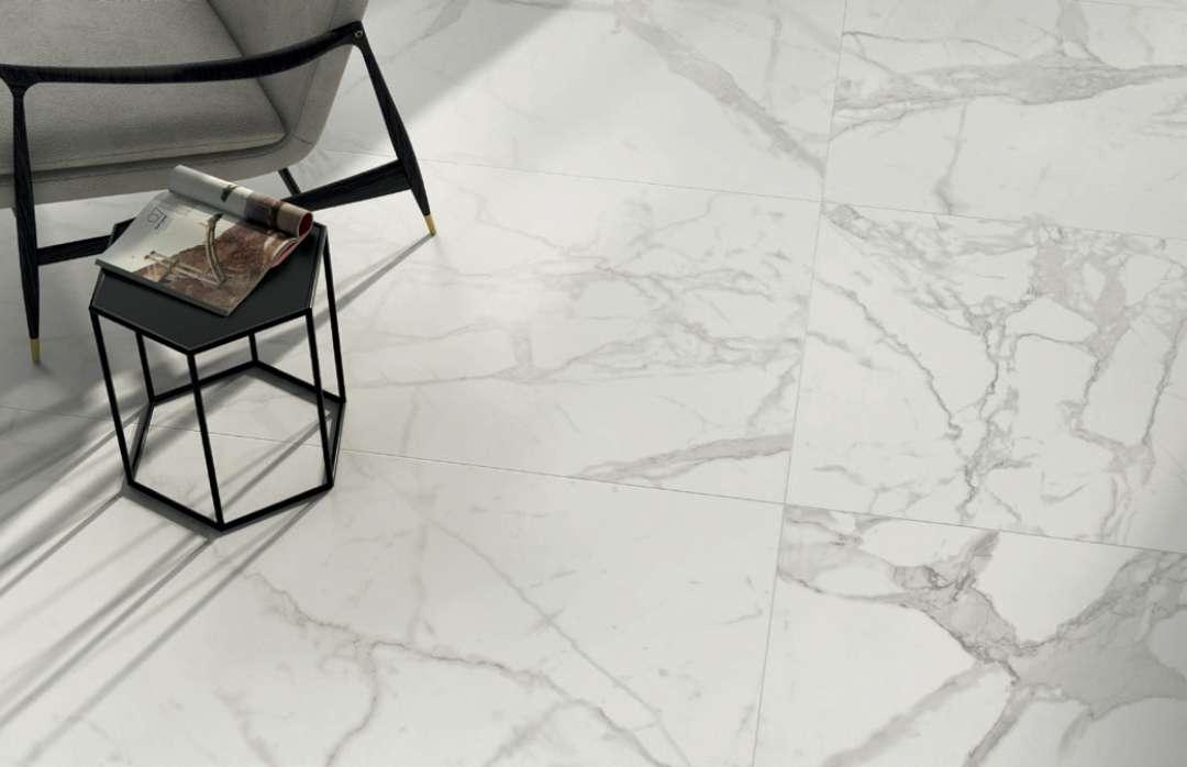 Marmorea-Bianco-Statuario-Scene-2
