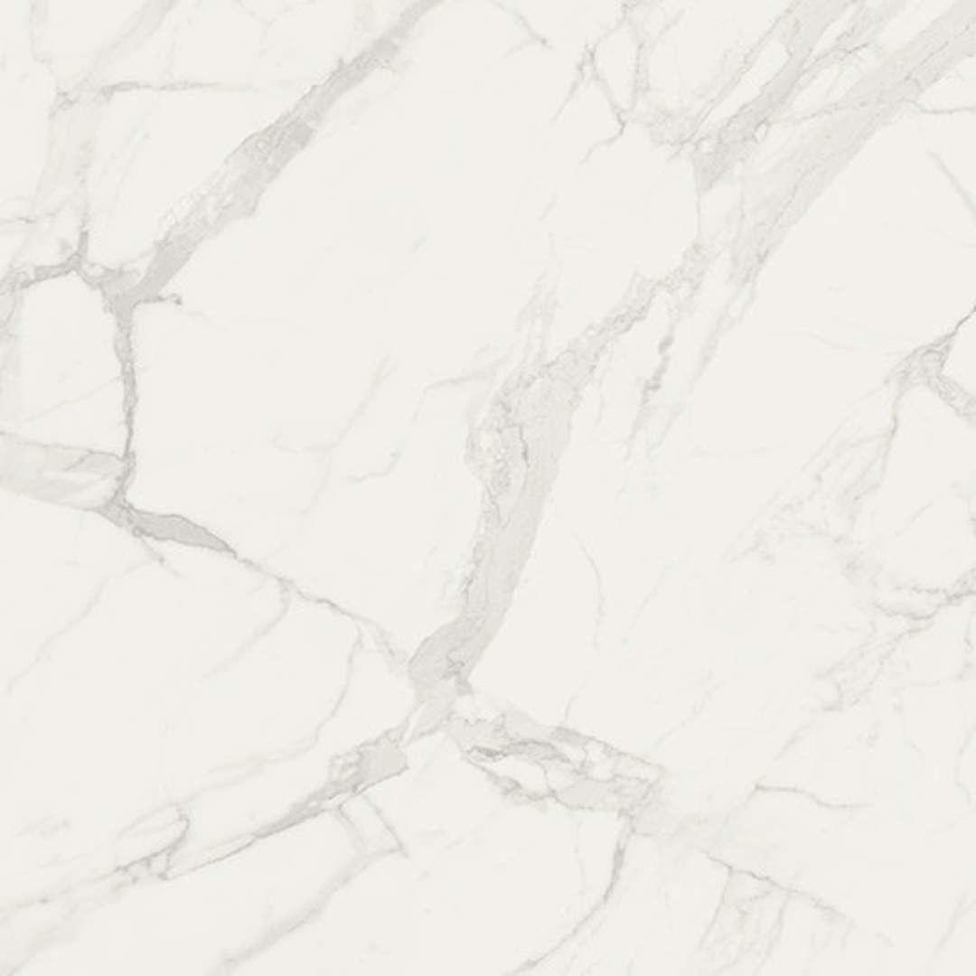 Marmorea-Bianco-Statuario