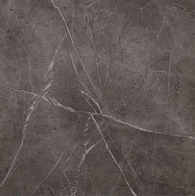 Marvel-3N3F-Grey-Stone-24x24