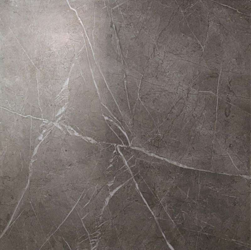 Marvel-3N3T-Grey-Stone-24x24-Lap