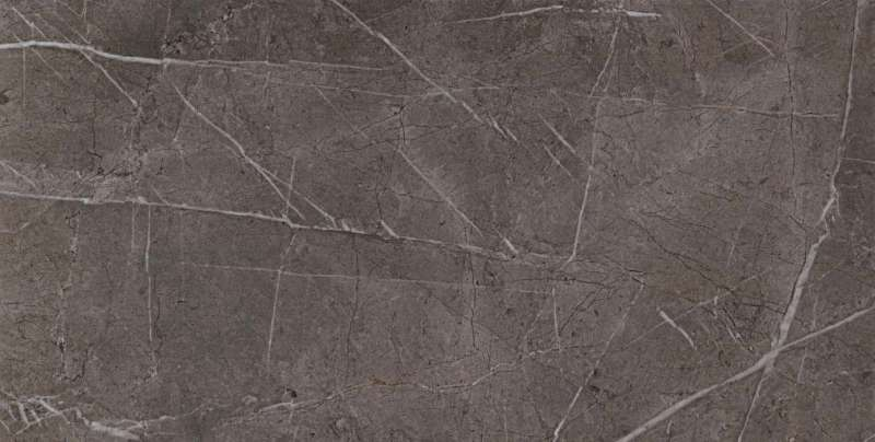 Marvel-5N3F-Grey-Stone-12x24