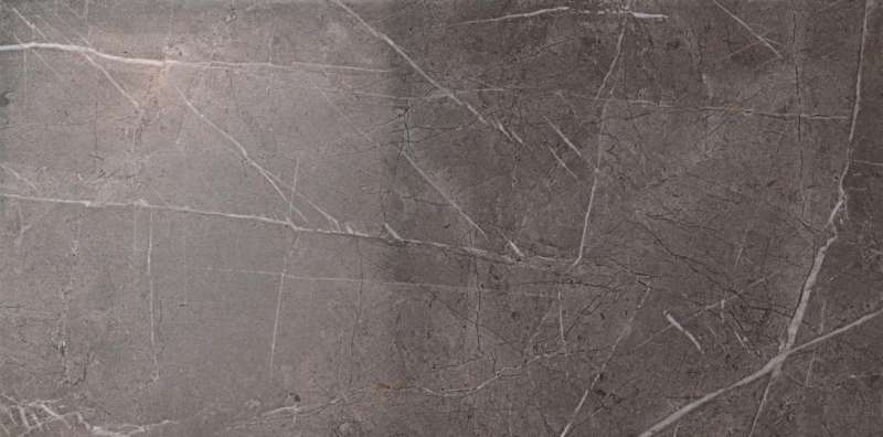 Marvel-5N3N-Grey-Stone-12x24-Lap