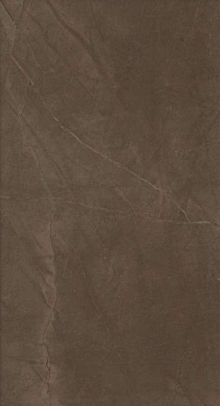 Marvel-9P5O-Bronze-Luxury-5x56