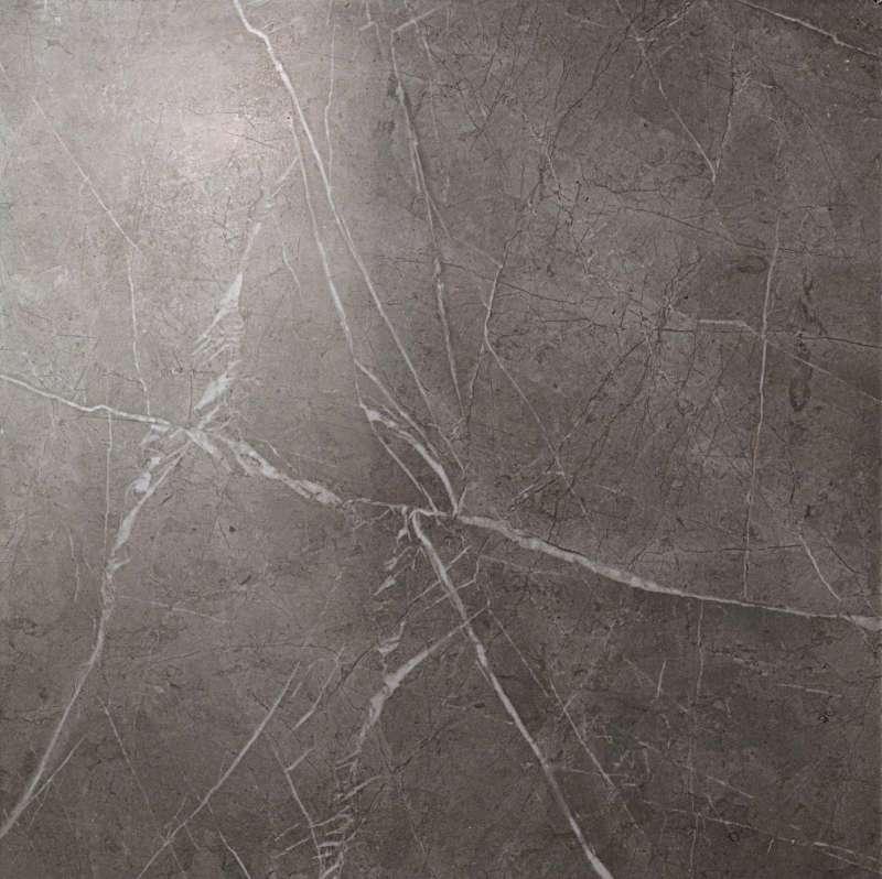 Marvel-AC3V-Grey-Stone-23x23-Lap