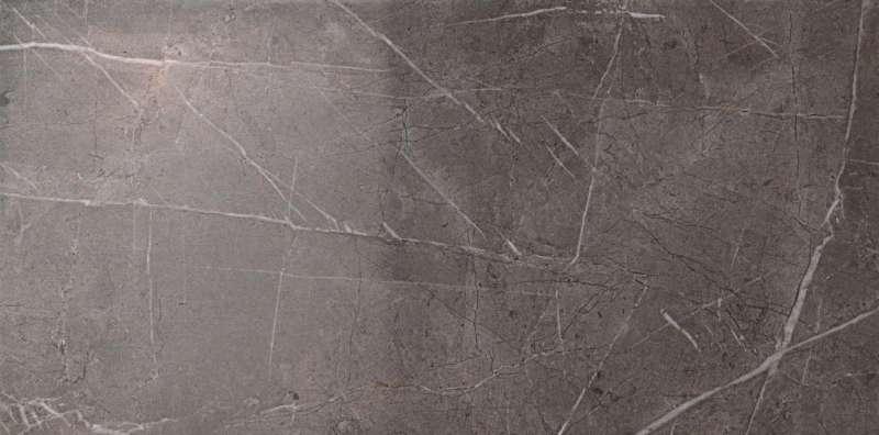 Marvel-AC8H-Grey-Stone-12x23-Lap