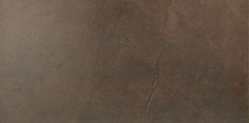 Marvel-ACJV-Bronze-Luxury-17x35-Lap