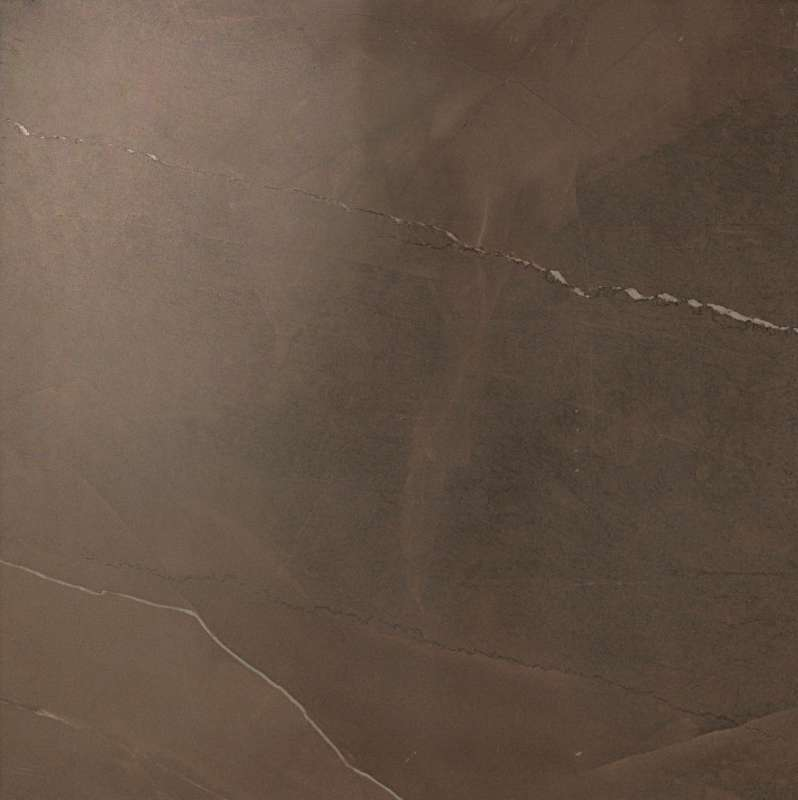 Marvel-ACWY-Bronze-Luxury-23x23-Lap