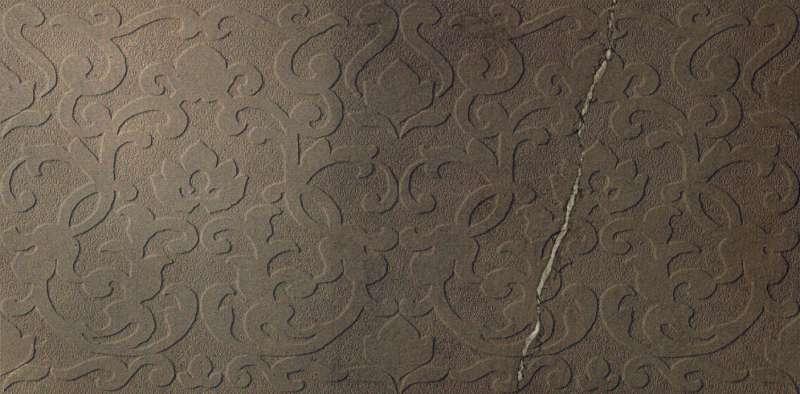 Marvel-ADLU-Bronze-Broccato-12x23