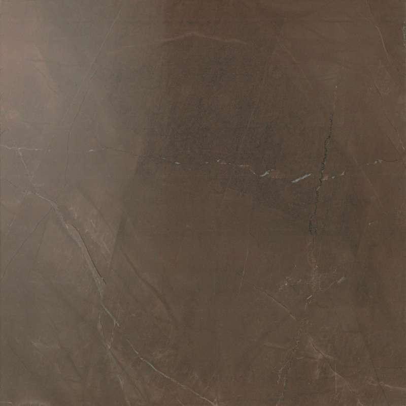 Marvel-ADPU-Bronze-Luxury-35x35-Lap