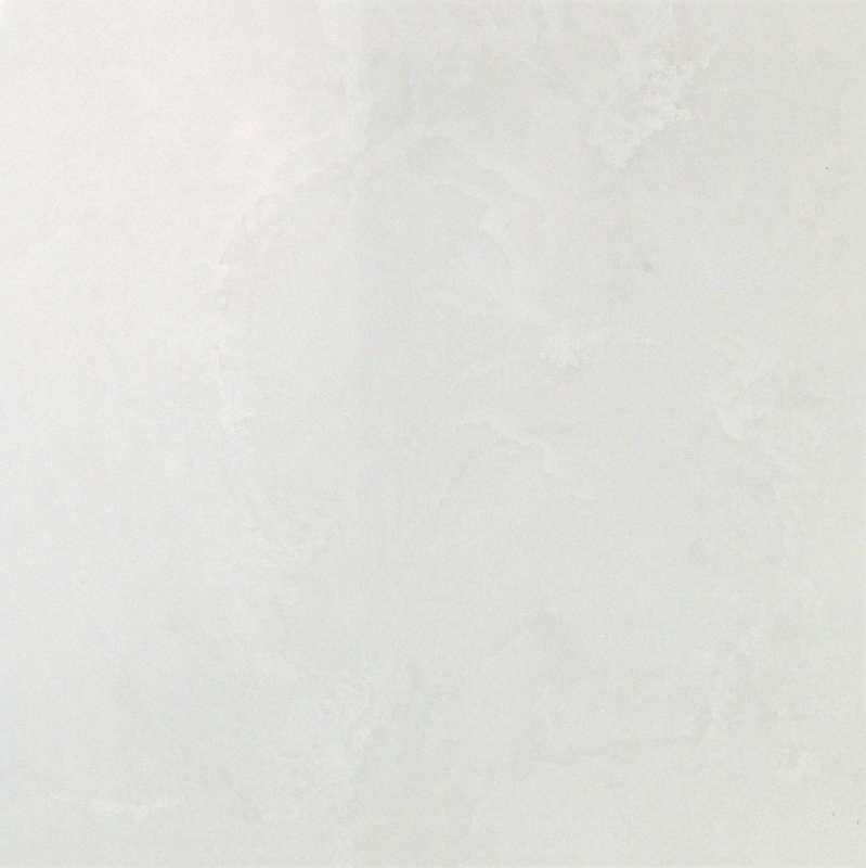 Marvel-ADPX-Moon-Onyx-35x35-Lap