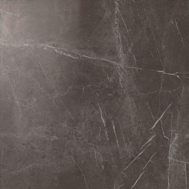Marvel-ADPY-Grey-Stone-35x35-Lap