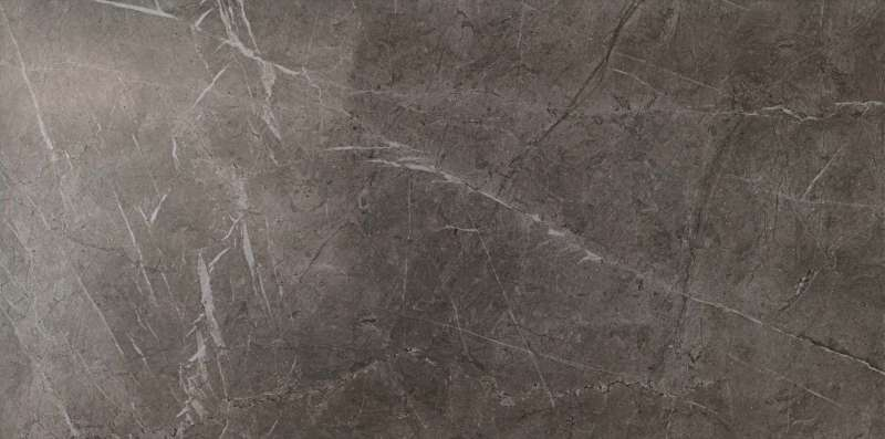 Marvel-ADSY-Grey-Stone-18x36-Lap