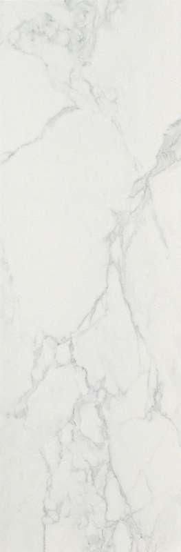 Marvel-AR5J-Calacatta-Extra-5x915