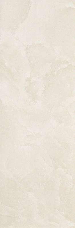 Marvel-AR5K-Champagne-Onyx-5x915