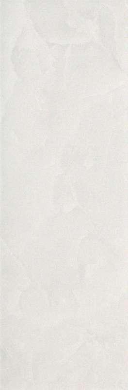 Marvel-AR5L-Moon-Onyx-5x915