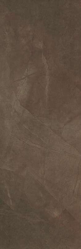 Marvel-AR5O-Bronze-Luxury-5x915