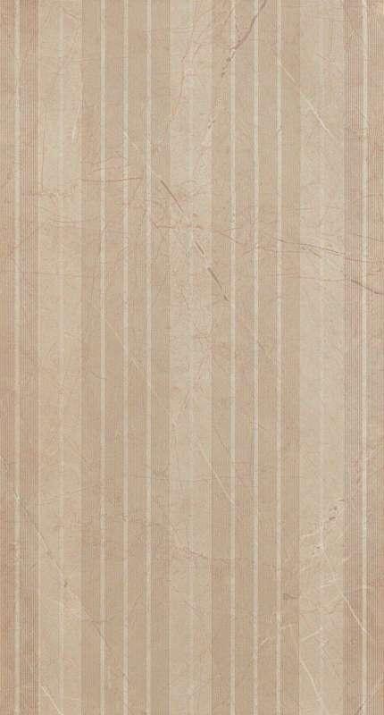 Marvel-ASC3-Beige-Stripe-5x56